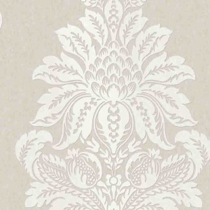 fd24442-by-kenneth-james-for-brewster-fine-decor-69987-1-p