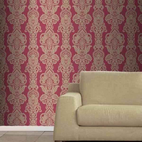 fd40897-2-7448-pfine-decor-rochester-damask-gold-red-