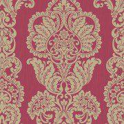 fd40897-p2716-9218_imagefine-decor-rochester-damask-textured-glitter-wallpaper-red-gold-