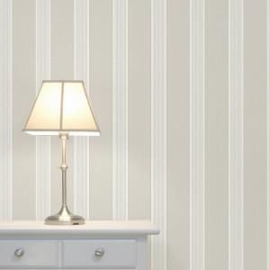 fd40995fine-decor-cavendish-stripe-wallpaper-beige-p3000-9468_image