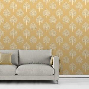 fd41930fine_decor_annabelle_tree_yellow_wallpaper_-_fd41930_room