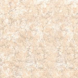 all star cream marble effect 4405 300x300