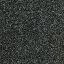 GPC21214019