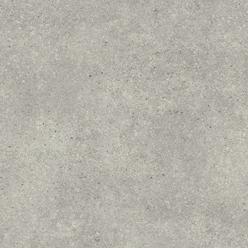 GPC21287032